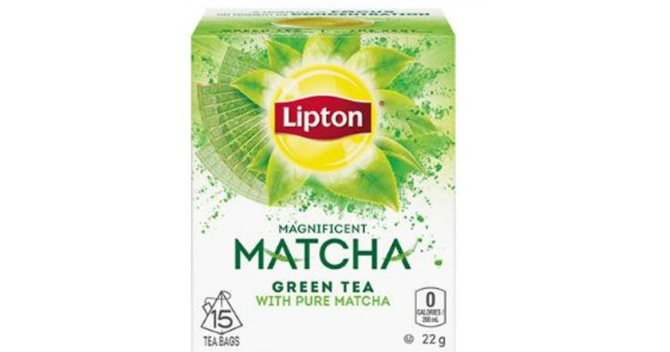 Possible FREE Lipton Magnificent Matcha Green Tea! -   Possible FREE Lipton Magnificent Matcha Green Tea! Sign up for Digitry! Digitry is a new sampling program in which you sign up for an account then register for the samples you are interested in. If you qualify, they send you the samples for free in exchange for an honest review. HOW... - http://www.mwfreebies.com/2017/10/18/possible-free-lipton-magnificent-matcha-green-tea-from-digitry/