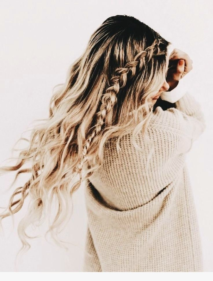 Trendy 100 Hairstyles That You Must Try Hair Ideas In 2019 Hair