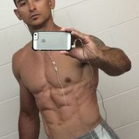 Raymond Solano
