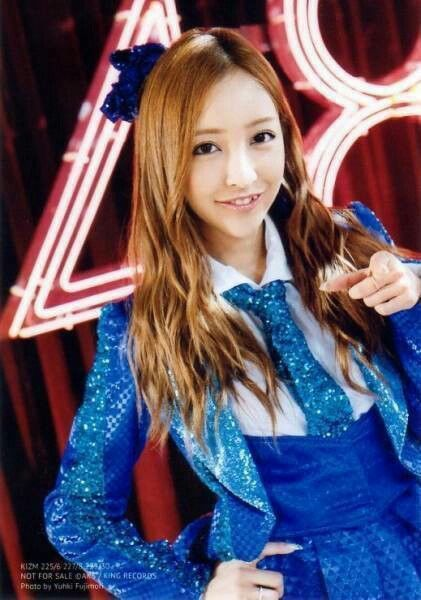 """The last """"Fortune Cookie"""" from  Tomochin : )"""