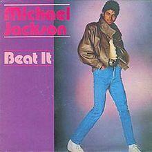 Michael Jackson Reminiscence - michael jackson beat it #michaeljackson #michaeljacksonthriller #michaeljacksonsongs #michaeljacksonalbums #michaeljacksonbeatit