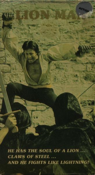 Turkish Cinema at it's best