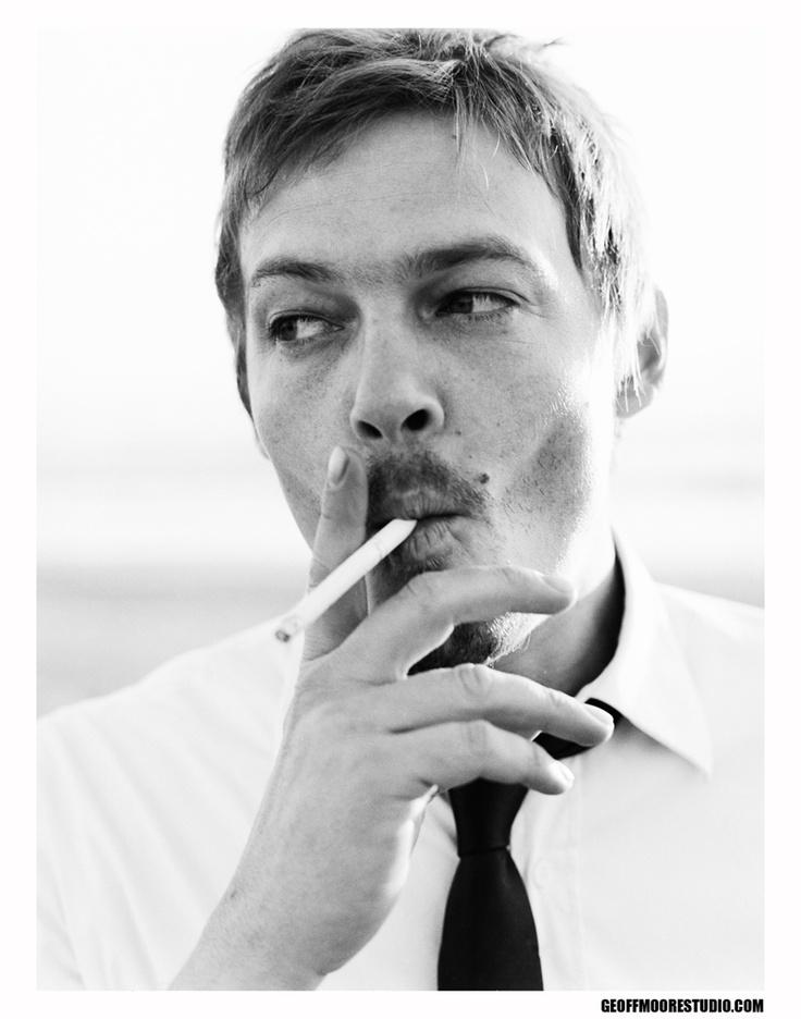 Сигареты данхилл виды фото специй