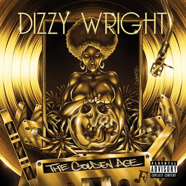 Killem With Kindness, a song by Dizzy Wright on Spotify THIS FOR ALL MY PROGRESSIVE THINKERSSSSS - WANNA SETTLE DOWN BUT THE SHIT IS SO CONFUSING