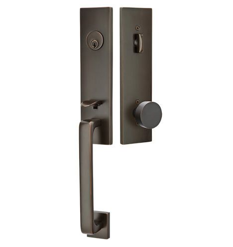 Best 25 Front Door Hardware Ideas On Pinterest Exterior Door Hardware Door Locks And Handles