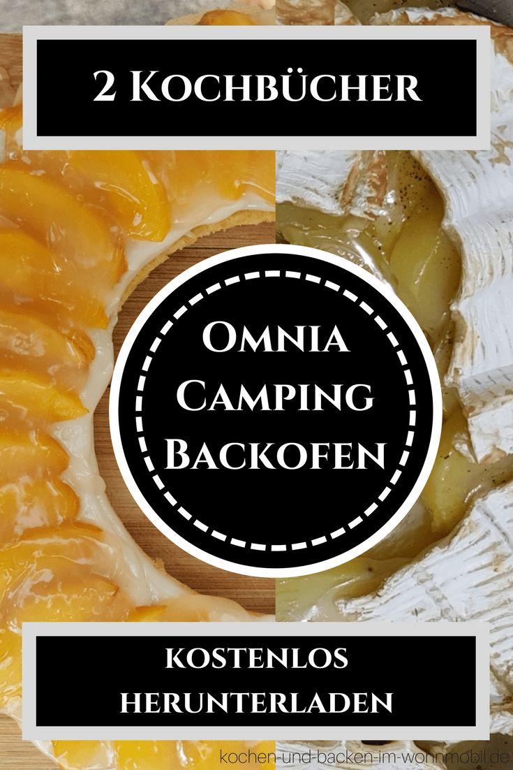 viele Rezepte kostenlos herunterladen! >für den Omnia Backofen im Wohnmobil >Kuchen >Aufläufe >Brot >Brötchen >Gratins >Kleingebäck >Torten >Quiches