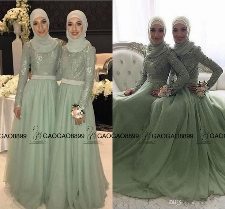 178 best bridesmaid dresses images on pinterest for Muslim wedding guest dresses