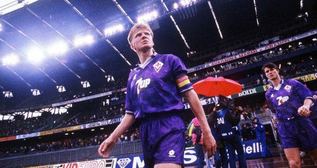 Prediksi Skor Bologna vs Fiorentina 7 Februari 2016 | Berita Bola dan Prediksi Bola Paling Akurat