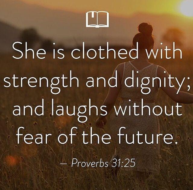 Bible Proverbs Tattoos