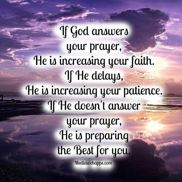 349 Best Quotes For The Soul Images On Pinterest | Thoughts, Bible Quotes  And Words