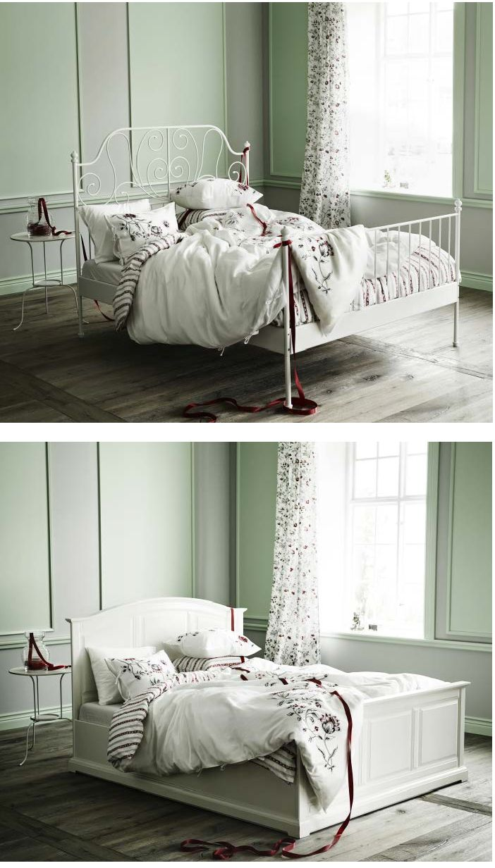 Textiles Are A Great Way To Create A Romantic Mood.