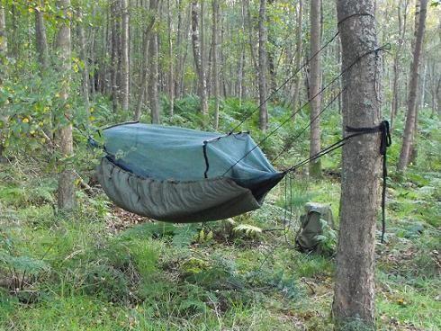 underblanket   dd hammocks 114 best bushcraft bedroll swag hammok slaapzak en matras      rh   pinterest