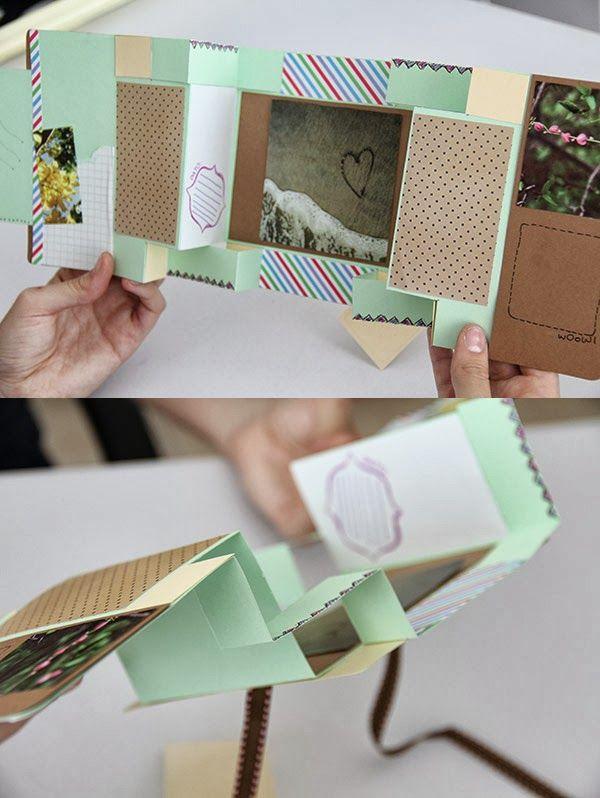 20 best ideas para el hogar images on pinterest - Ideas para el hogar ...