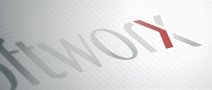 logo #Dreamsmiths #Web #AppDevelopment #Applications #Client #Softworx
