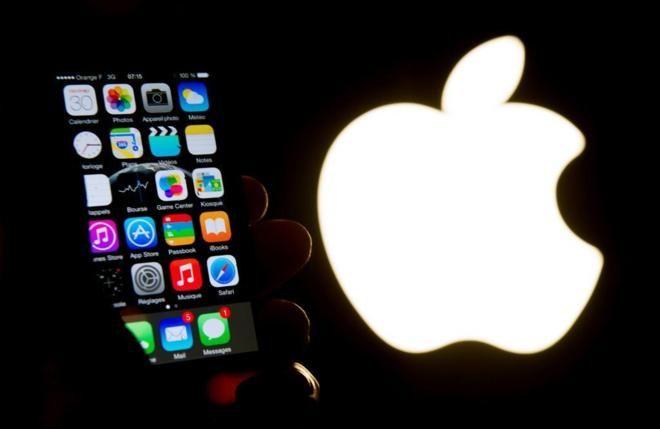 La contundente respuesta que dio Apple al FBI acerca de la piratería informática.