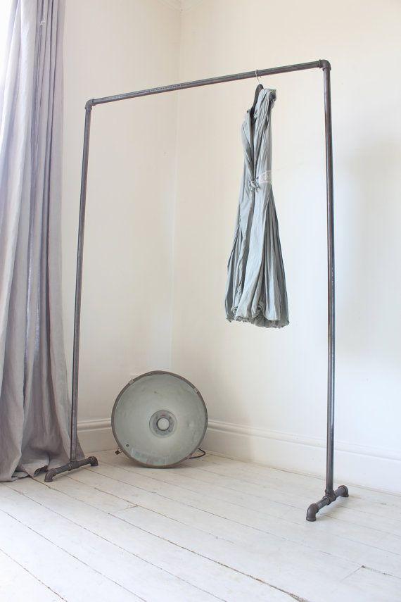 Schwarze Tapete Welche Wandfarbe : Tv Möbel Wei? Mit Rollen: Nachttisch weiss designer schlafzimmer