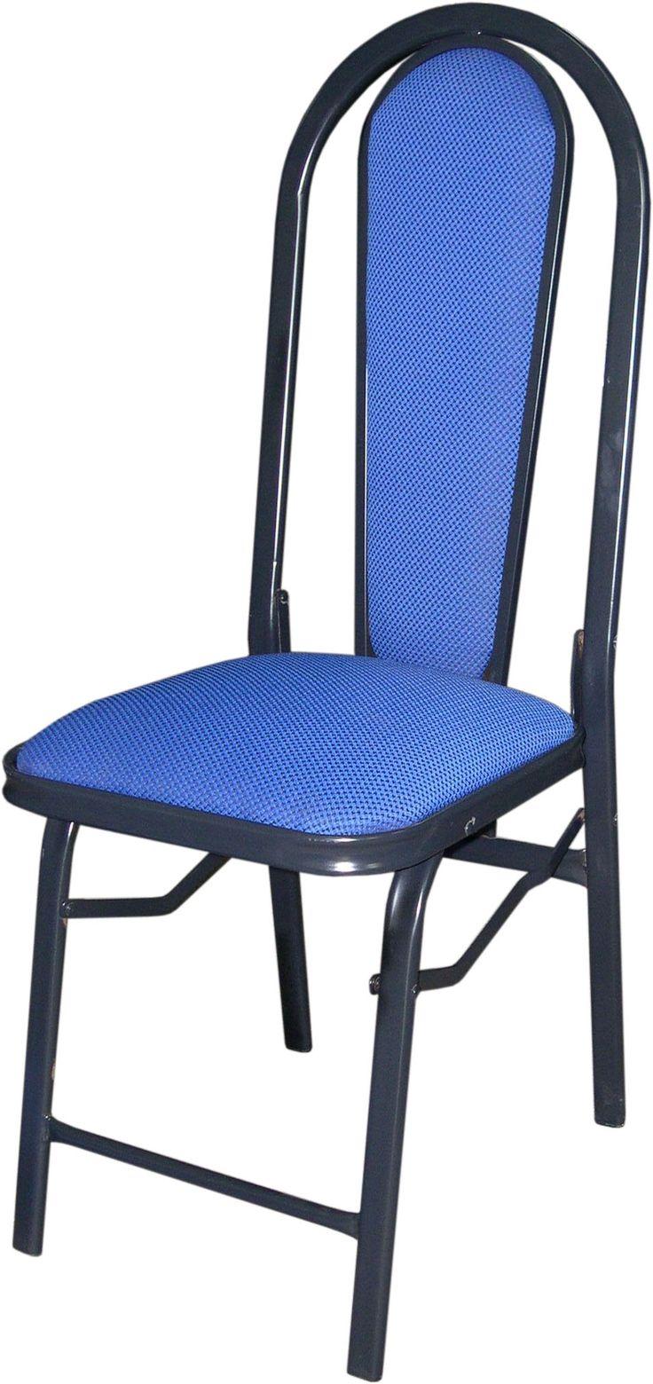 Bàn Ghế Nhà Hàng, Ban Ghe Nha Hang | Dany - Chuyên cung cấp các loại bàn ghế uy tín chuyên nghiệp