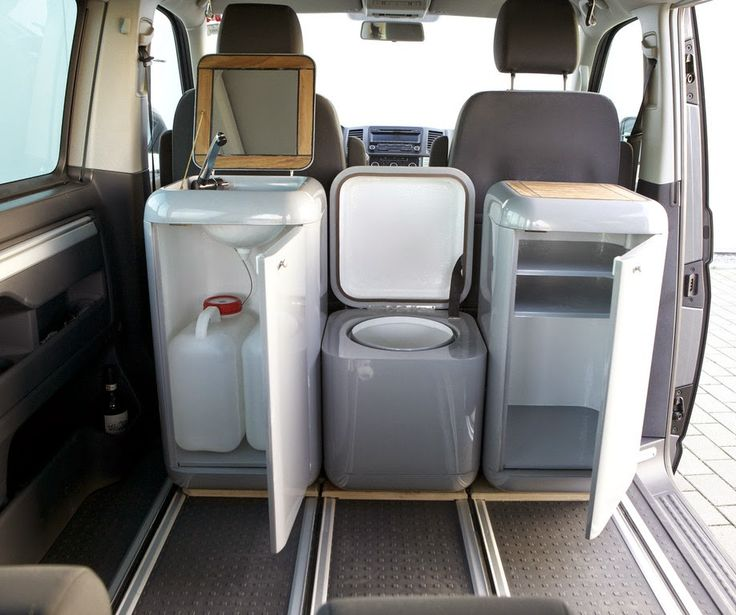 Buddybox – muebles modulares para la T5   Viaja en furgo - Alquiler de Furgonetas equipadas Camping y Autocaravanas en Asturias