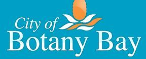 Botany Bay Council. Call Customer Service for details