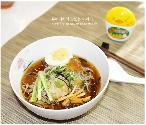 8 best recipe korean or fusion of japanese food images on httpkitchenverrecipeviewrecipenhn forumfinder Image collections