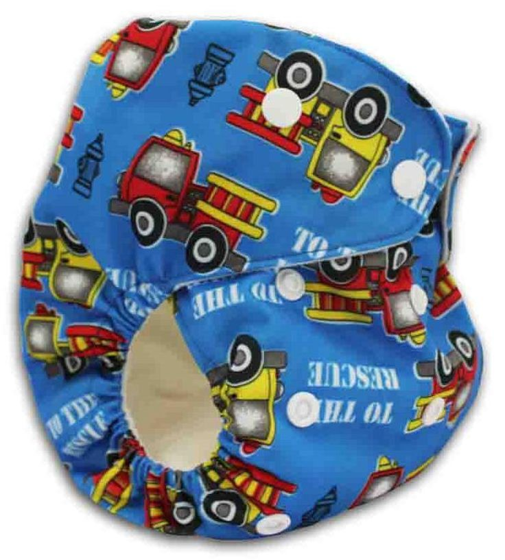 $4.99 - cloth diapers,all in one cloth diaper reviews