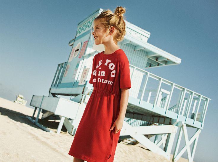 25 best zara kids online ideas on pinterest baby girl