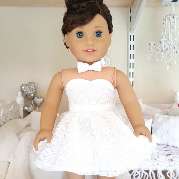 166 best american girl doll spec occ lace images on Pinterest ...
