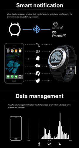 awesome Fitness Tracker Bluetooth, Fitness Tracker Camtoa / Schrittz?Hler Armband App / Schrittz?Hler Armband Kinder Deutsch / Handy-Uhr F¨¹R Kinder Damen HIA-G7, Unterst¨¹tzung Touchscreen / Anti-Lost-Funktion, Check more at https://schmuckshop.tk/shop/193707031-uhren/fitness-tracker-bluetooth-fitness-tracker-camtoa-schrittzhler-armband-app-schrittzhler-armband-kinder-deutsch-handy-uhr-f%c2%a8%c2%b9r-kinder-damen-hia-g7-unterst%c2%a8%c2%b9tzung-touchscree/