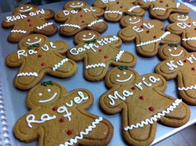 ... icing royal icing royal icing ii royal icing i gingerbread cookies