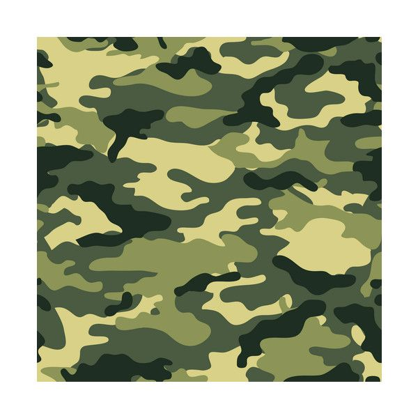 Camouflage Seamless Background Vector DragonArtz Designs (we moved to... ❤ liked on Polyvore featuring backgrounds, camo and camouflage