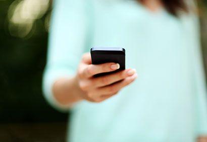 Oui, la #techno change nos vies! #psycho #telephone #smartphone #tablette #ordinateur #laptop