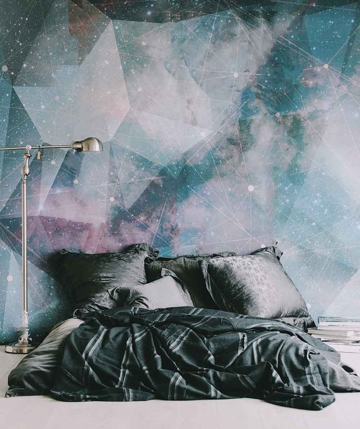 http://sosuperawesome.com/post/155558129594/wall-murals-and-wallpaper-by-anewalldecor-on-etsy