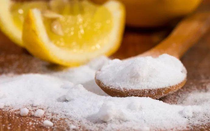 Szódabikarbóna használata a hűtőszekrényben