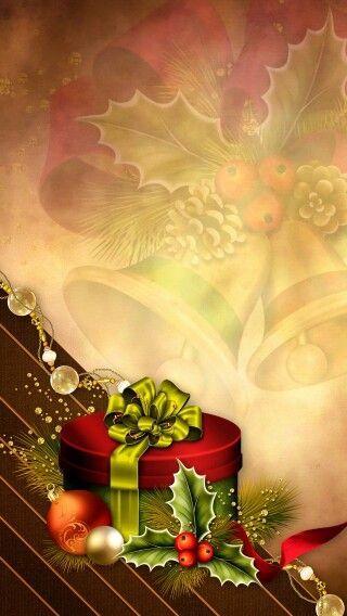 Imagen-con-motivo-de-navidad-para-fondo-de-celular.jpg (320×568)
