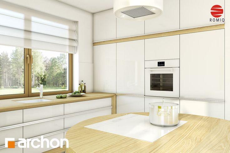 kuchnia wizualizacja - Szukaj w Google