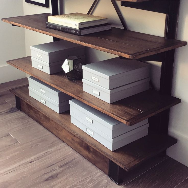 Quick tips to organize your home office | Neatly Designed