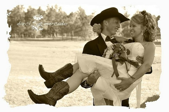 very cute picture.: Pictures Ideas, Photo Ideas, Country Weddings, Country Wedding Photo, Baby Shower Gifts, Wedding Pictures, Country Love, Cute Pictures, Boots