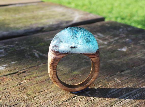 Guarda questo articolo nel mio negozio Etsy https://www.etsy.com/it/listing/564895269/anniversary-ring-anniversary-gift-for