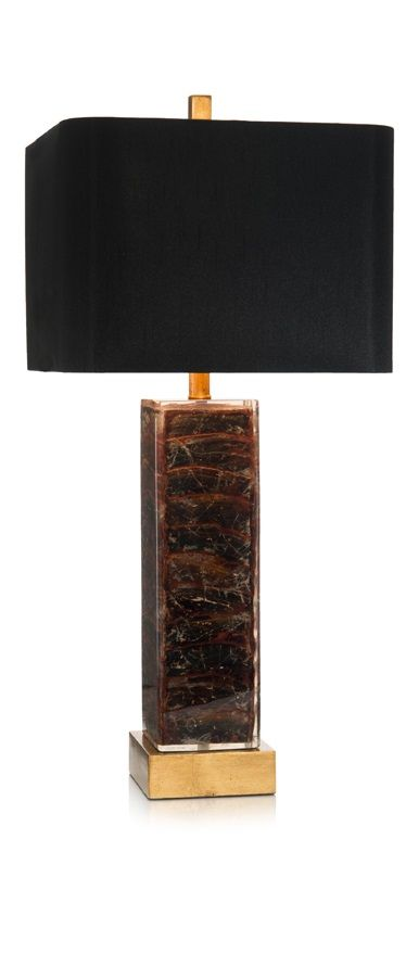Large Table Lamps  Ideas By InStyle-Decor.com