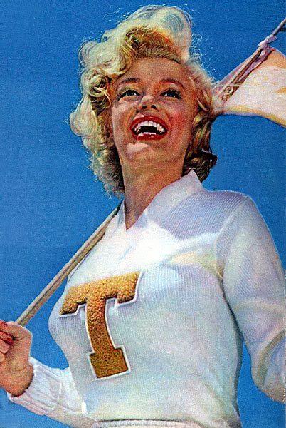 Citaten Marilyn Monroe Ga : Best vintage georgia tech images on pinterest