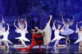 Buy Ballet Tickets. Buy Ballet San Antonio: The Nutcracker Tickets for a performance on Sat Dec 2, 2017 - 02:00 PM at HEB Performance Hall At Tobin Center for the Performing Arts in San Antonio, Texas at eTickets.ca. #Theatretickets #broadwayshowtickets #playtickets #liveperformances #playsincanada