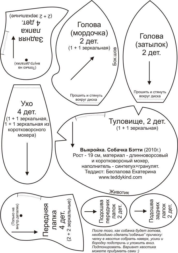 vikroyka2-sobaka.jpg (2424×3448)