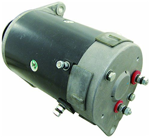 Best price on Starter Motor Generator CLUB CAR GOLF CART FE290 FE250  See details here: http://carstuffmarket.com/product/starter-motor-generator-club-car-golf-cart-fe290-fe250/    Truly the best deal for the reasonably priced Starter Motor Generator CLUB CAR GOLF CART FE290 FE250! Have a look at this low cost item, read customers' comments on Starter Motor Generator CLUB CAR GOLF CART FE290 FE250, and get it online with no hesitation!  Check the price and Customers' Reviews…