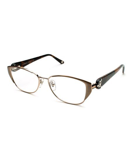 Eyeglass Frames Lincoln Ne : Les 25 meilleures idees de la categorie Havana brown sur ...