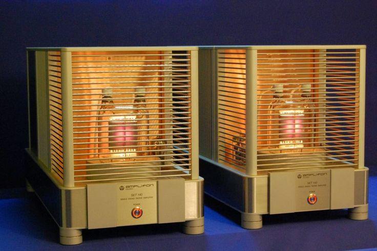 Mono and Stereo High-End Audio Magazine: Amplifon SET 833a power amplifiers NEW  https://www.pinterest.com/0bvuc9ca1gm03at/