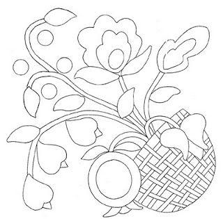 Artesanato &Cia: 2013-04-21