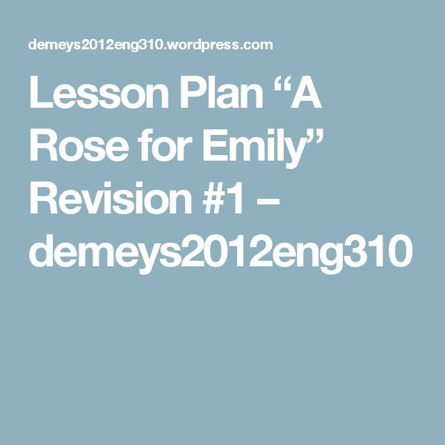 best 25 a rose for emily ideas on pinterest macbook air hard case macbook gold and apple shop. Black Bedroom Furniture Sets. Home Design Ideas