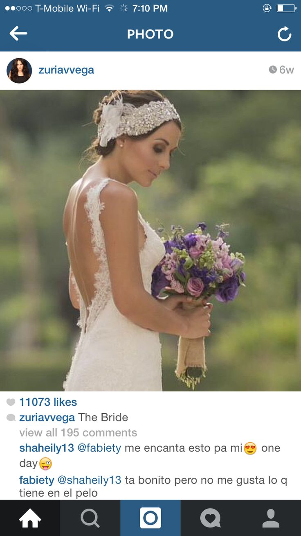 dream wedding dress vegas wedding dresses Zuria Vega wedding dress Vegas Wedding DressesVegas