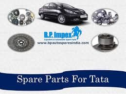 BP Auto Spares India speaks about Top-selling Pocket-friendly Cars from Tata Motors  BP Auto Spares India speaks about Top-selling Pocket-friendly Cars from Tata Motors