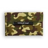 Reusable Snack Bag (Camo) $9.90